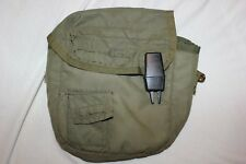 US Military Issue Vietnam Era 2 Quart Water Canteen Cover