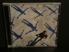 Muse Absolution CD used Great condition