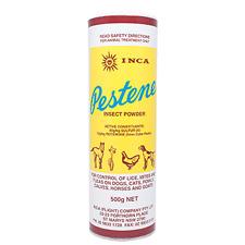Pestene Insect Powder 500g