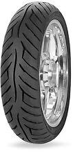 Avon Tyres 90000000662 Roadrider AM26 Tire 160/80V-15 Rear 160/80-15 90000000662