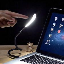 Mini USB LED Light 14LEDS Portable Lamp for Laptop Notebook PC Computer GYTH