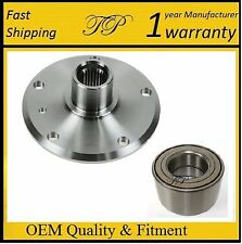 2001-2006 BMW 325CI Rear Wheel Hub & Bearing Kit