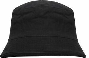 Fischerhut - Bucket Hat Bucket Hat Anglerhut Sonnenhut