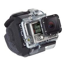 GoPro HERO3 Wrist Housing