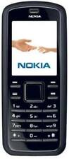 NOKIA 6080b ROGERS CHATR CANDY BAR MOBILE CELL PHONE CELLULAR GSM POCKET SMALL
