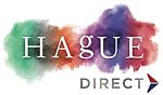 Hague-Direct