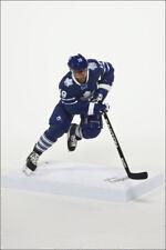 McFarlane NHL Series 32 Joffrey Lupul Toronto Maple Leafs