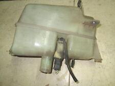 Vaschetta acqua con pompa elettrica Volvo S70,C70,V70 9190692 1° serie  [586.14]