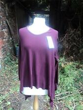 Cashmere Cropped No Pattern None Women's Jumpers & Cardigans