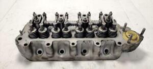 Head Mini Minor 850 2A629 8M (MJ249CLA)
