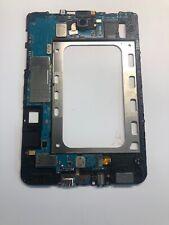 Samsung Galaxy Tab S2 Mother Board
