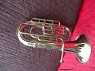 EUPHONIUM 4VALVE BB/F_PITCH-GREAT