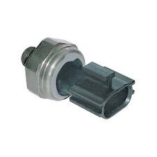 A/C Pressure Transducer Omega Environmental MT0819