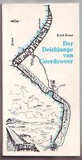 Erich Ernst  Deichjunge von Geerdsweer Emden Wybelsum