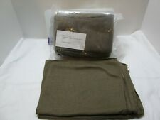 New Us Military Issue Cotton Shemagh, Neckerchief Cotton Listing For 1 Each