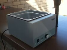 VWR Scientific 1212 Lab Water Bath Heater, Tested Working