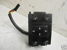 MERCEDES-BENZ S-CLASS W220 - WING MIRROR-ADJUST SWITCH - P.N. A2208211651