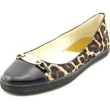 Michael Kors Women's Slip On Slides
