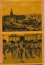 Sepia 1930s Collectable Antique Photographs (Pre-1940)