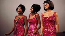 60's GIRL GROOVES, 3 Rare Promotional DVDs ~ PBS ~ GIRL GROUPS