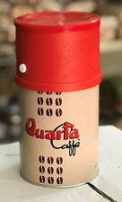 CAFFE' QUARTA DOSATORE MOKA