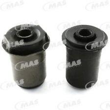 MAS Industries BB8705 Lower Control Arm Bushing Or Kit