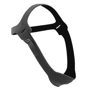 HALO STYLE CHINSTRAP CS025 by SUNSET HEALTHCARE