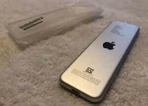 Apple Prototype EVT Apple TV Siri Remote 677-04503 Development Model (RARE!)