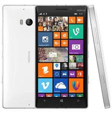 Cellulari e smartphone Nokia bianco