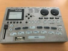 ZOOM RhythmTrak RT-323 Drum & Bass Machine With Tracking Number Free Shipping