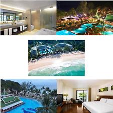 Reise Phuket 14 Tage mit Hotel 4,5* Flug Phuket Reise Thailand Reise Phuket Flug