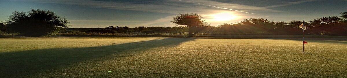 Golf Proshop 69