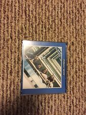 The Beatles -1967-1970 - 2 CDs w/28 songs Booklet 1993 Release