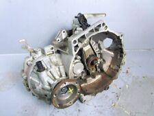 SKODA ROOMSTER (5J) 1.4 TDI Getriebe Schaltgetriebe 5 Gang JDE