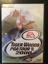 Golf PC - & Videospiele mit Regionalcode PAL ohne Angebotspaket