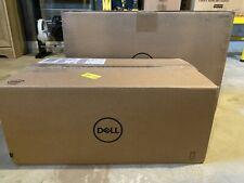 Dell Optiplex 7070 Ultra W/ Monitor + WARR ( Intel i7, 16GB RAM, 256GB M.2 SSD)