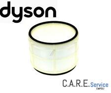 Filtro pre- motore per Dyson DC23 DC23T2 DC32. Ricambio ORIGINALE 916084-01