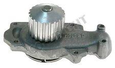 Engine Water Pump Airtex Aw4040(Fits: Lynx)