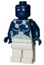 **NEW** LEGO Custom Printed - CAPTAIN UNIVERSE - Marvel Universe Minifigure