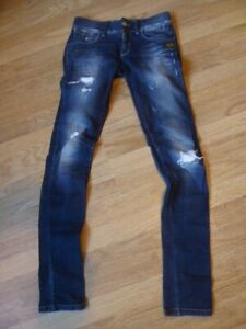 womens G-STAR jeans - size 26/34 great condition