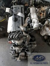 1997-2000 Hyundai Excel G4FK 1.5L Engine -Another AAP Tested Motor (258,171km)