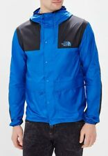 100%Original  The North Face M 1985 Mountain JKT Jacke blau Gr. L  NEU