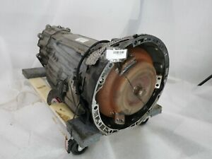☑️ 07 08 Mercedes-Benz R320 3.0L Diesel Automatic Transmission 130K Miles OEM