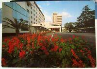 China Sights of SuZhou Hotel - unposted