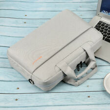 """Laptop Handle Pouch Bag 13.3""""14.6""""15.6"""" Notebook Shoulder Cover For Macbook Sony"""