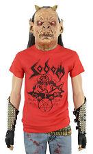 Sodom - Demo T-SHIRT M Venom Destruction Slayer Hellhammer Kreator Bathory