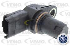 Cam Camshaft Sensor FOR RENAULT MEGANE III 1.9 2.0 08->16 Diesel OEG