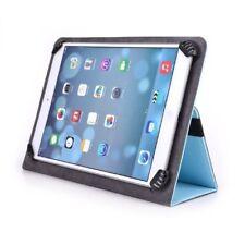 ASUS VivoTab Smart 10.1-Inch Tablet Case - UniGrip 10 Edition Folio Case -...