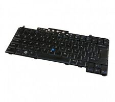 DELL GM170 Latitude D Series Swiss Keyboard