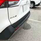 For: Toyota RAV4 2019-2022 Rear Bumper Protector #RBP-019